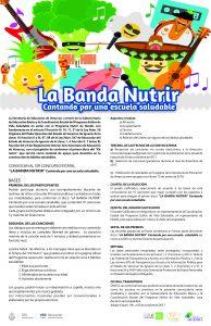 CONOVOCATORIA-BANDA-NUTRIR-1