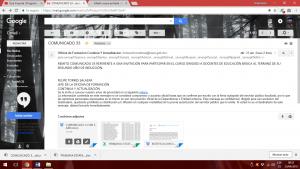 Captura de pantalla (5)